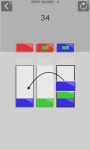Lines RGB screenshot 2/5