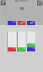 Lines RGB screenshot 3/5