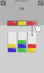 Lines RGB screenshot 4/5