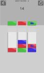 Lines RGB screenshot 5/5