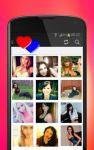 Top dating sites screenshot 1/2