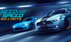 nfs most wanted cheats android screenshot 1/6