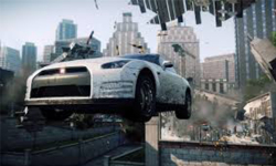 nfs most wanted cheats android screenshot 3/6