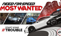 nfs most wanted cheats android screenshot 4/6