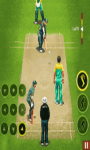 Cricket World Championship CWC screenshot 3/6
