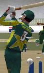 Cricket World Championship CWC screenshot 4/6
