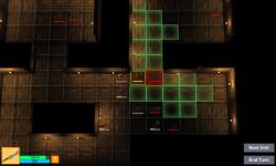 AB1 - The Goblin Dungeon screenshot 1/4