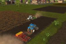 Farming Simulator 16 full screenshot 4/6