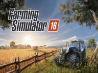 Farming Simulator 16 full screenshot 6/6