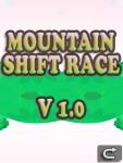 Mountain Shift Race screenshot 3/4