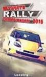 Ultimate Rally: Championship 2016 new screenshot 1/6