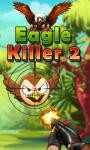 Eagle Killer 2 screenshot 1/1