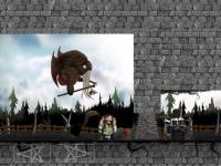 Die For Metal customary screenshot 3/6