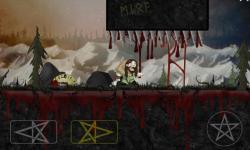 Die For Metal customary screenshot 4/6