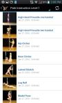 Pole Dance Fitness screenshot 5/6