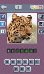 Guess the Animal by pic screenshot 4/6