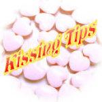 KissTips screenshot 1/1