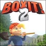 Boxit 2 screenshot 1/2