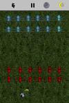 Arachni Crusher ID4 screenshot 2/3