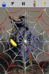 Arachni Crusher ID4 screenshot 3/3