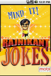 Rajnikant Jokes screenshot 1/4