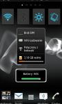 Kibbo Simple Battery screenshot 1/1