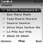 The Best of Sabri Brothers screenshot 2/2