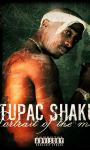 2Pac HD Wallpapers screenshot 2/6