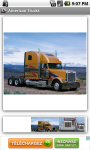 American Trucks screenshot 1/3