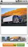 American Trucks screenshot 2/3