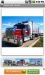 American Trucks screenshot 3/3