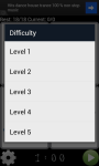 MatchMe fast screenshot 6/6