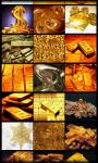 Gold Wallpapers screenshot 1/6