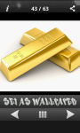 Gold Wallpapers screenshot 5/6