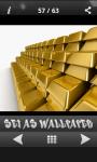 Gold Wallpapers screenshot 6/6