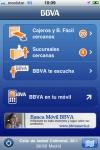 BBVA Contigo Chile screenshot 1/1