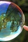Bubble Girls screenshot 1/1