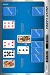 Speed  Card screenshot 2/2