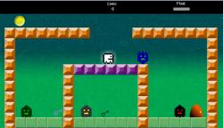 Indie Ghost screenshot 4/6