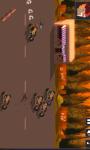 Deadly Road Trip screenshot 1/3