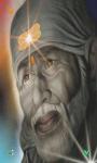 Sai Baba Wallpaper HD Free screenshot 3/4