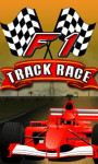 F1 Track Race – Free screenshot 1/6