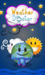 Weather Doctor - Kids Games screenshot 1/5