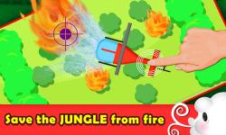 Weather Doctor - Kids Games screenshot 2/5