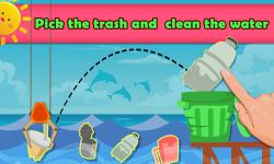 Weather Doctor - Kids Games screenshot 3/5