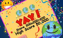 Weather Doctor - Kids Games screenshot 5/5