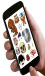 WhatsApp Emoji World screenshot 2/5