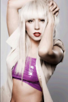 Lady Gaga Best Puzzle Games screenshot 1/5