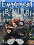 Everest Biking screenshot 1/3