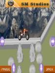 Everest Biking screenshot 2/3